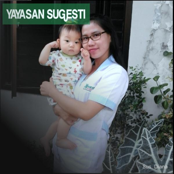 Lowongan Kerja Baby Sitter Terbaru Dan Berizin Resmi Depnaker Aman
